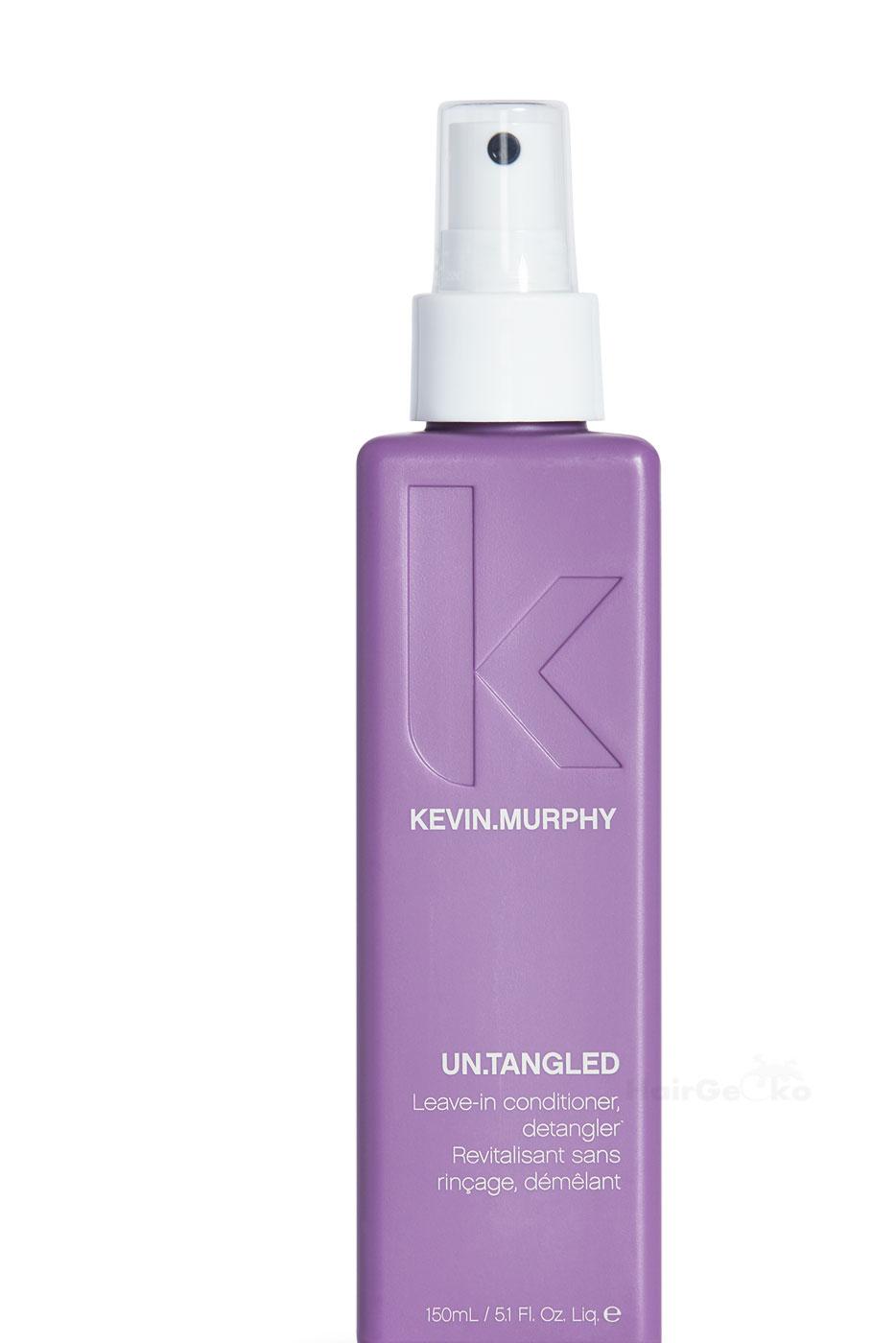 KEVIN.MURPHY UN.TANGLED 150 ml