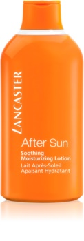 Lancaster After Sun Soothing Moisturizing Lotion 400ml