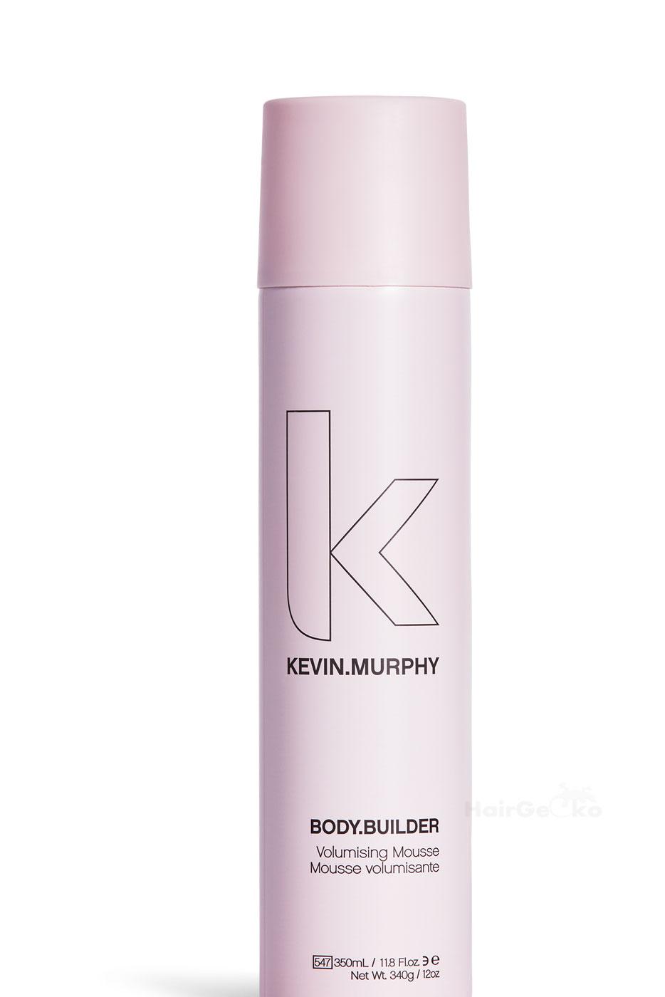 KEVIN.MURPHY BODY.BUILDER 375 ml