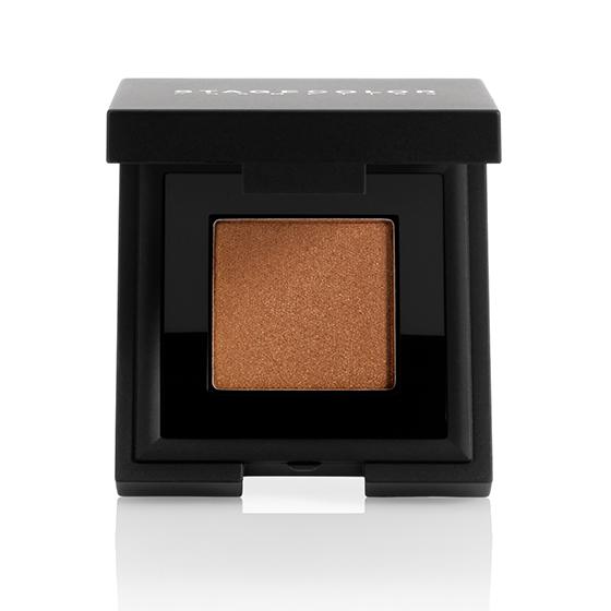 Stagecolor Cosmetics Velvet Touch Mono Eyeshadow Cool Cooper