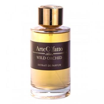 Arteolfatto Wild Orchid Extrait De Parfum Vapo 100 ml