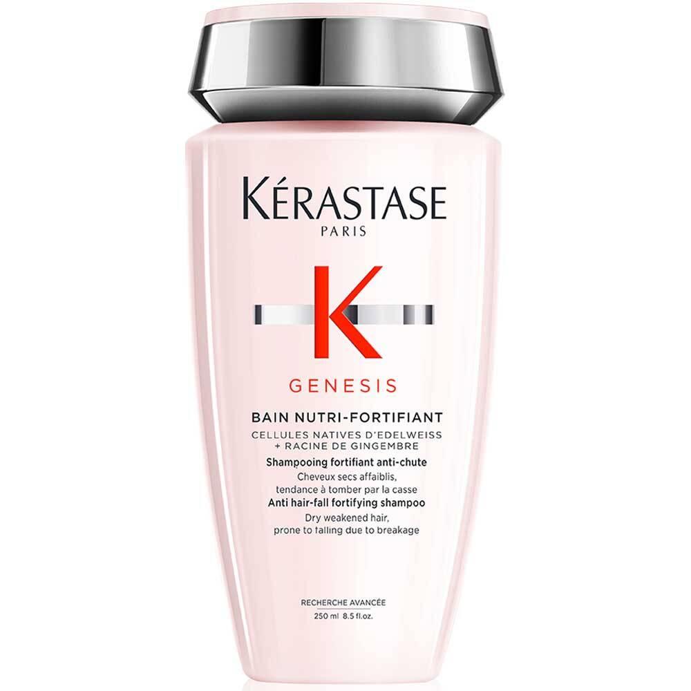 Kérastase Genesis Bain Nutri-Fortifiant Anti Hair-Fall Shampoo 250ml
