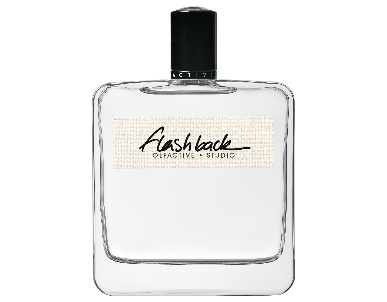 Olfactive Studio Flash Back Eau de Parfum 100 ml