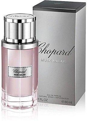Chopard Musk Malaki Eau de Parfum 80ml