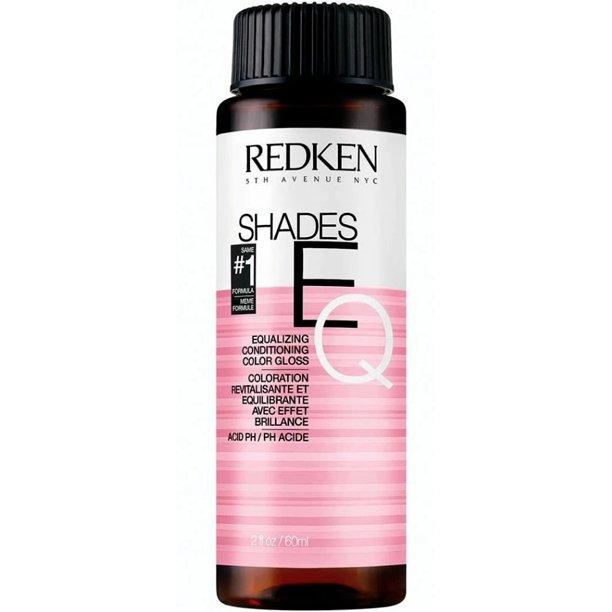 Redken Shades EQ Gloss Pastel Peach 60ml