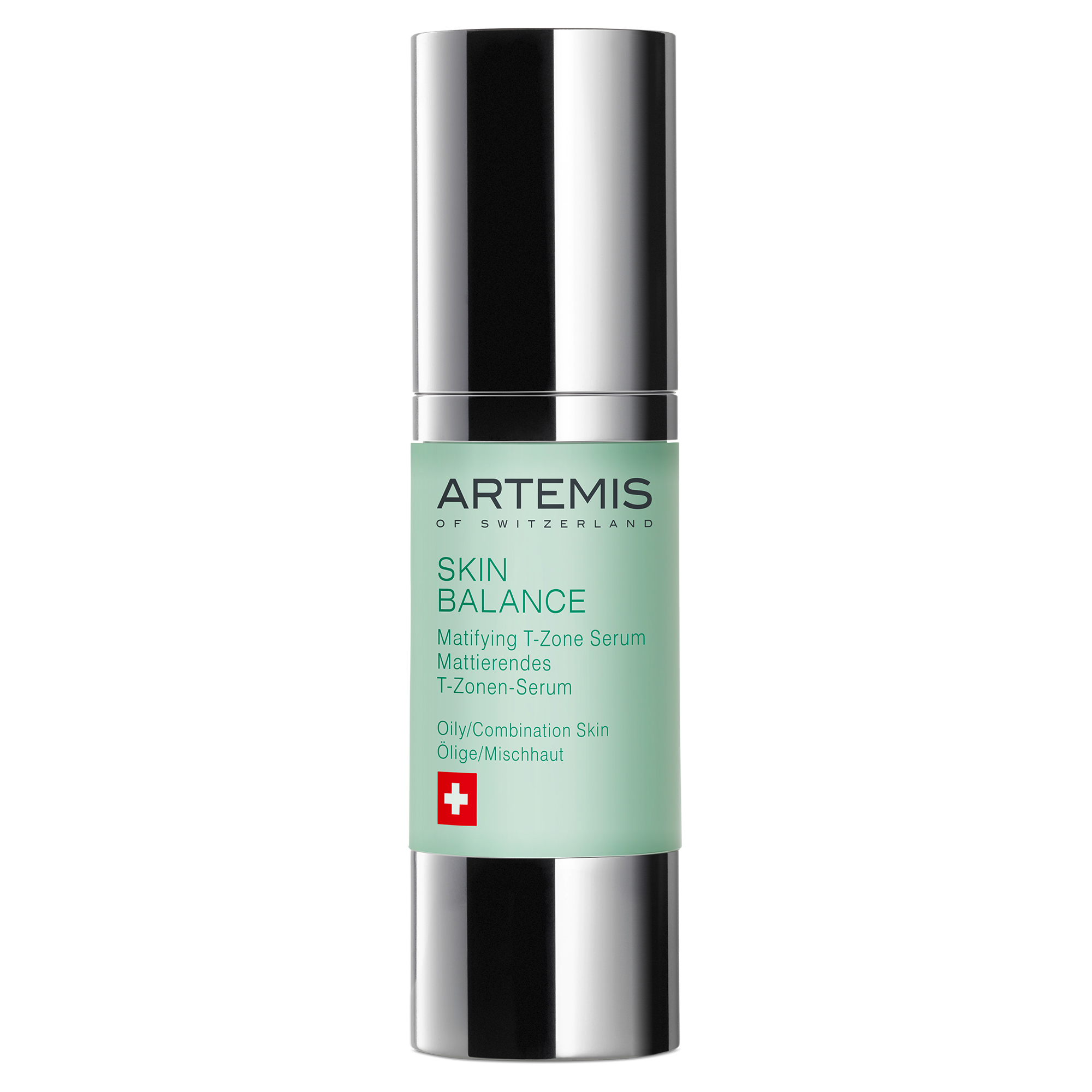 Artemis Skin Balance Matifying T-Zone Serum 30ml