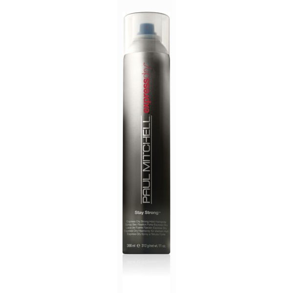 Paul Mitchell Express-Dry Stay Strong 360 ml