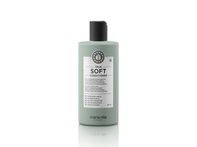 Maria Nila True Soft Conditioner 300 ml