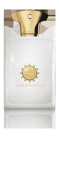 Amouage Honour Eau de Parfum 100ml MADE IN OMAN !