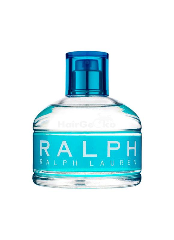 Ralph Lauren Ralph Eau de Toilette Natural Spray 30ml