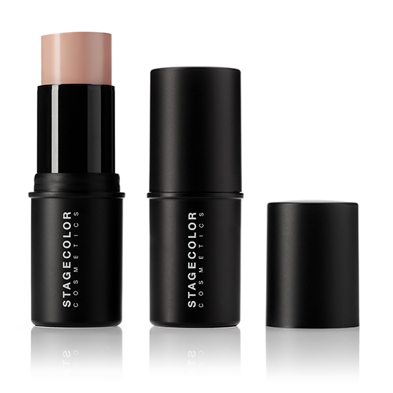 Stagecolor Cosmetics Stick Foundation Sunny Tan