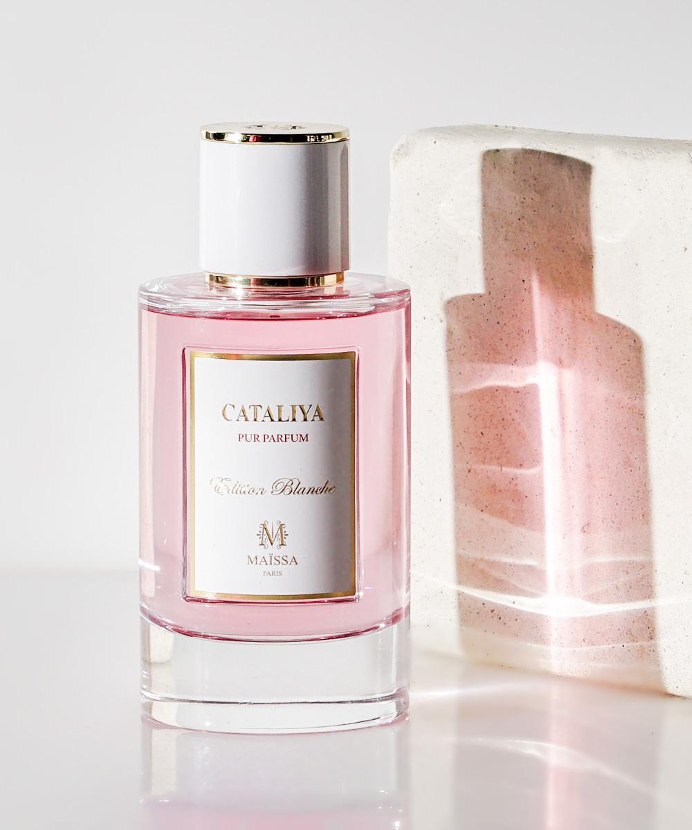 Maison Maissa Edition Blanche Cataliya Pur Parfum 100ml