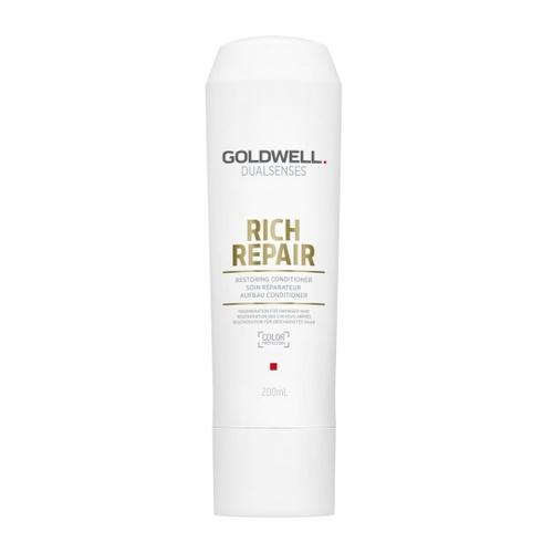 Goldwell Dualsenses Rich Repair Aufbau Conditioner 200 ml