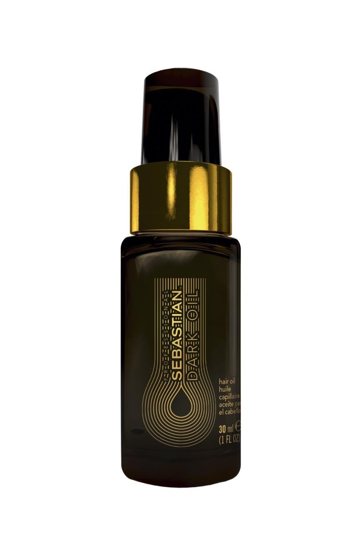 Sebastian Dark Oil Hair Oil 30ml