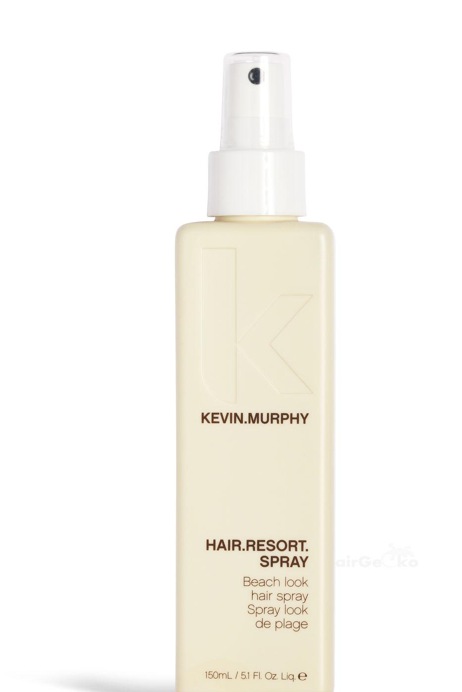 KEVIN.MURPHY HAIR.RESORT SPRAY 150 ml