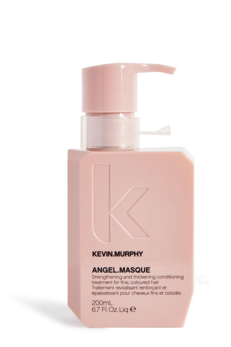 KEVIN.MURPHY ANGEL.MASQUE 200 ml