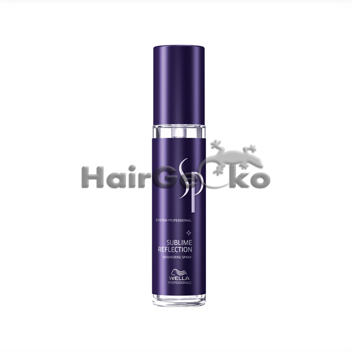 WELLA SP Sublime Reflection 40ml