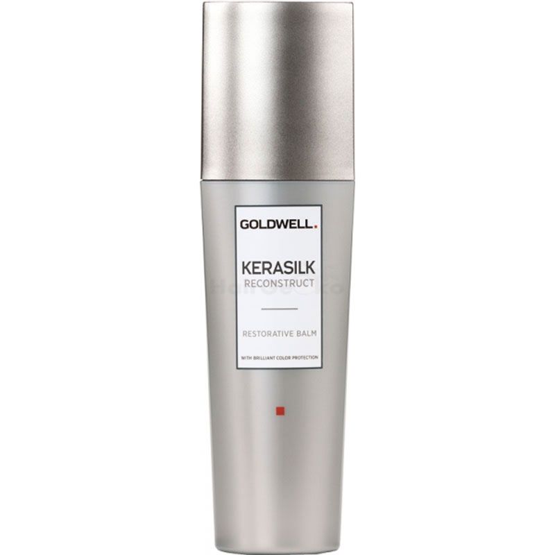 Goldwell Kerasilk Reconstruct Rekonstruierender Balsam 75 ml