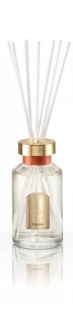 Kérastase Ambient Fragrance Raumduft - Le Parfum No.1