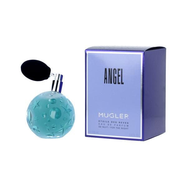 Angel Mugler Etoile Des reves De Nuit/ For The Night - Eau de Parfum - 100ml