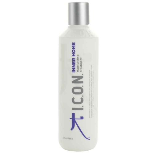 Icon Inner Home Moisturizing Treatment 250ml