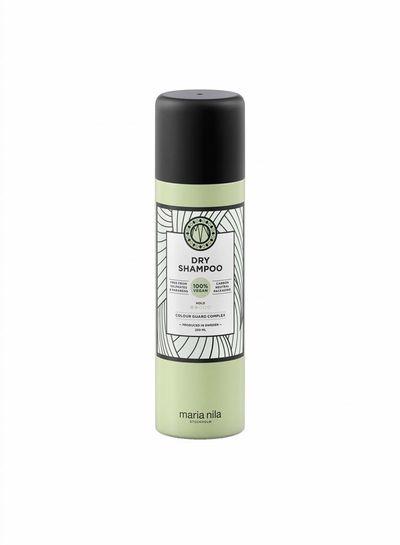Maria Nila Style & Finish Dry Shampoo Trockenshampoo 250ml