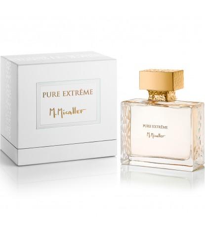 M.Micallef Pure Extreme Eau de Parfum 100ml