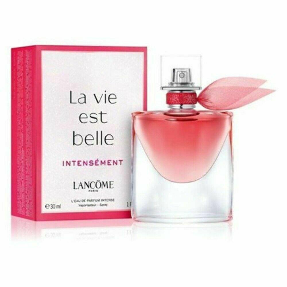 Lancome La vie est belle Intensement Eau de Parfum 30ml