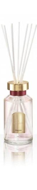 Kérastase Ambient Fragrance Raumduft - Le Parfum No.3