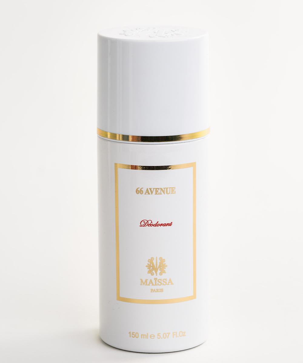 Maison Maissa 66 Avenue Deodorant 150ml