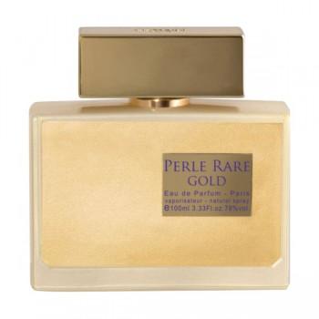 Panouge Paris Perle Rare Gold Eau de Parfum 100 ml
