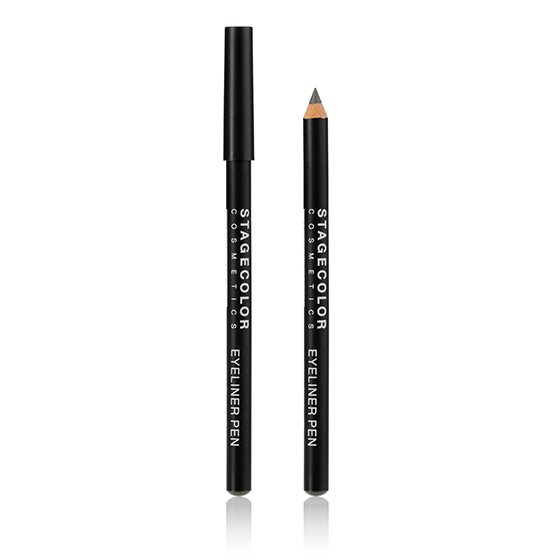 Stagecolor Cosmetics Eyeliner Pen Taupe
