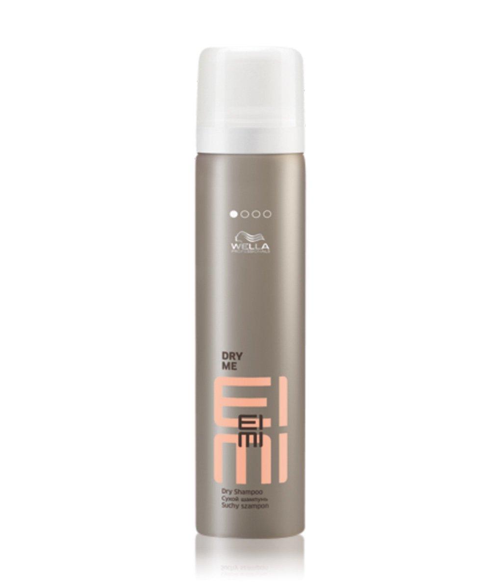 Wella EIMI Dry ME Dry Shampoo - 180ml