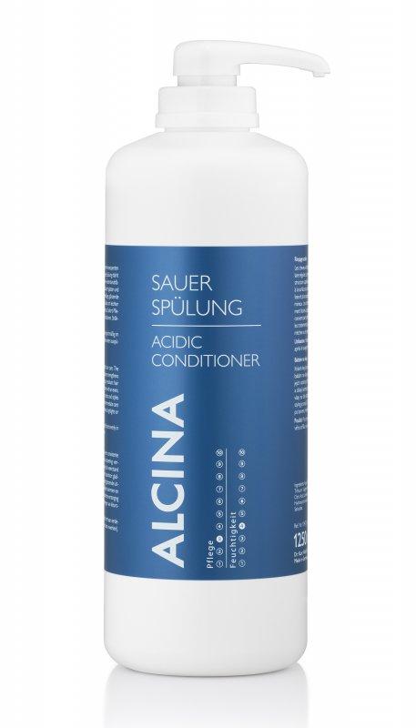 ALCINA Sauer-Spülung 1250ml