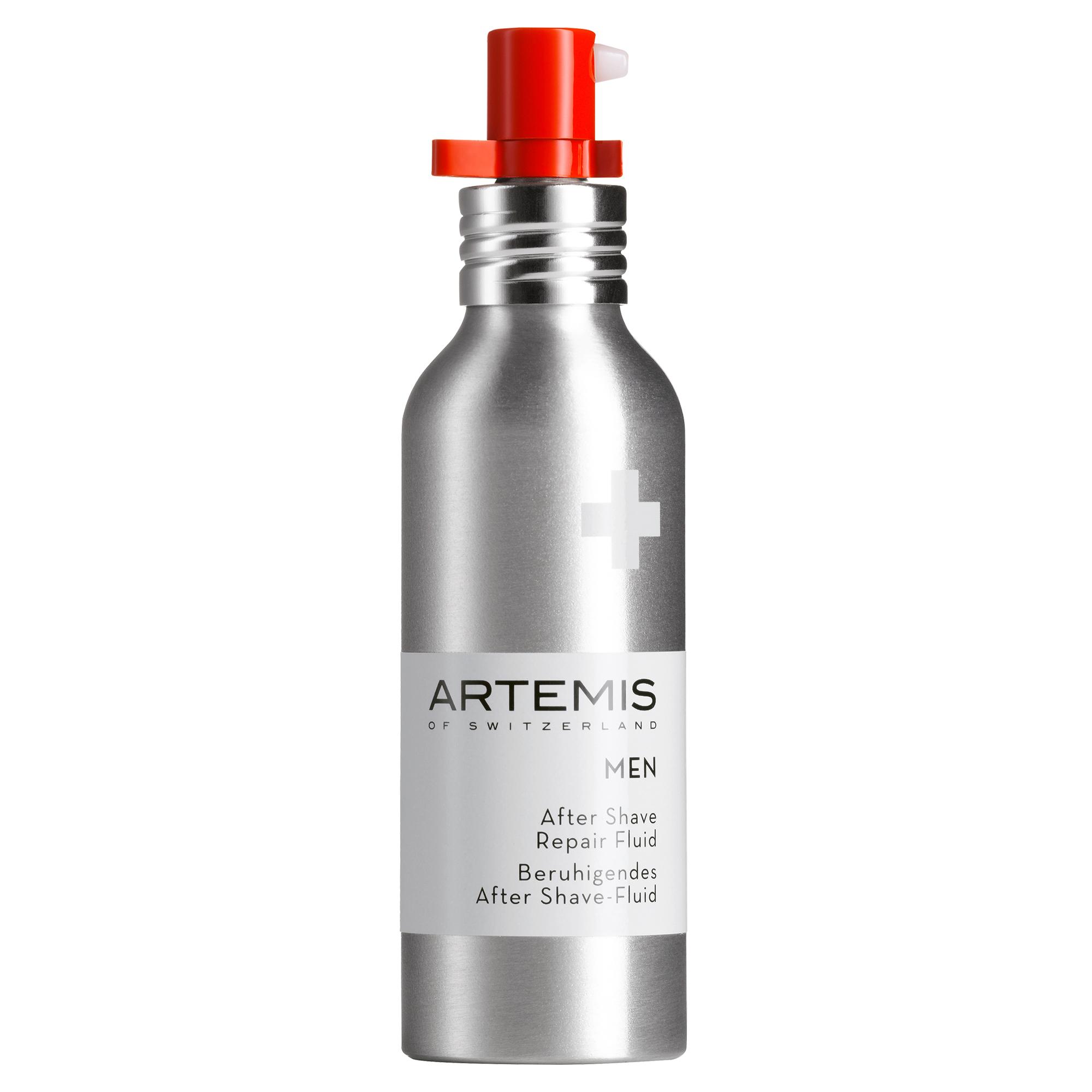 Artemis Men After Shave Repair Fluid 75ml