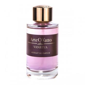 Arteolfatto Vanesya Extrait De Parfum Vapo 100 ml