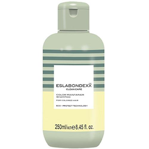Eslabondexx Clean Care Color Maintainer Shampoo 250ml