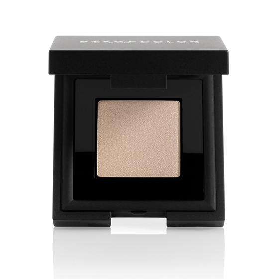 Stagecolor Cosmetics Velvet Touch Mono Eyeshadow Pearl Romance
