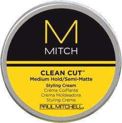 Paul Mitchell Clean Cut 85G