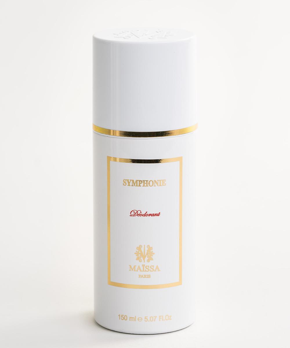Maison Maissa Symphonie Deodorant 150ml
