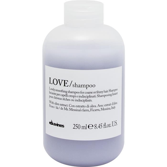 Davines Essential Haircare LOVE Shampoo 250ml