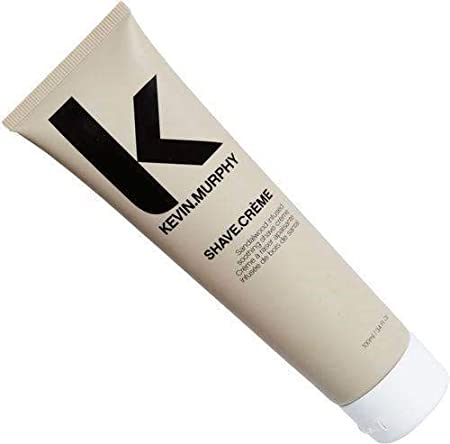 Kevin Murphy Shave.Creme 100ml