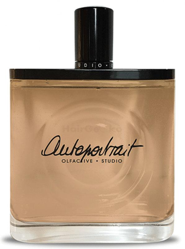 Olfactive Studio AUTOPORTRAIT Eau de parfum 100 ml