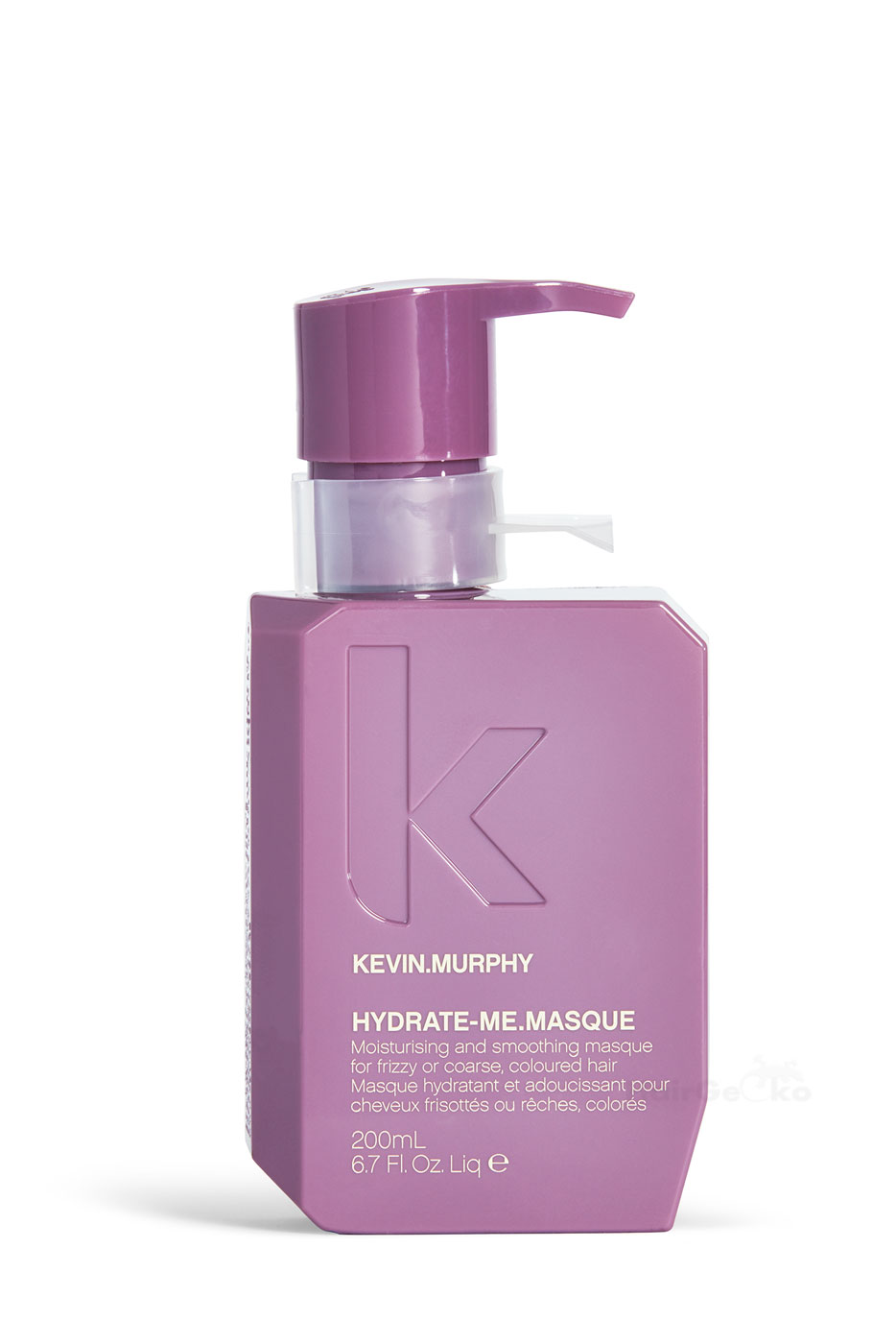 KEVIN.MURPHY HYDRATE-ME.MASQUE 200 ml