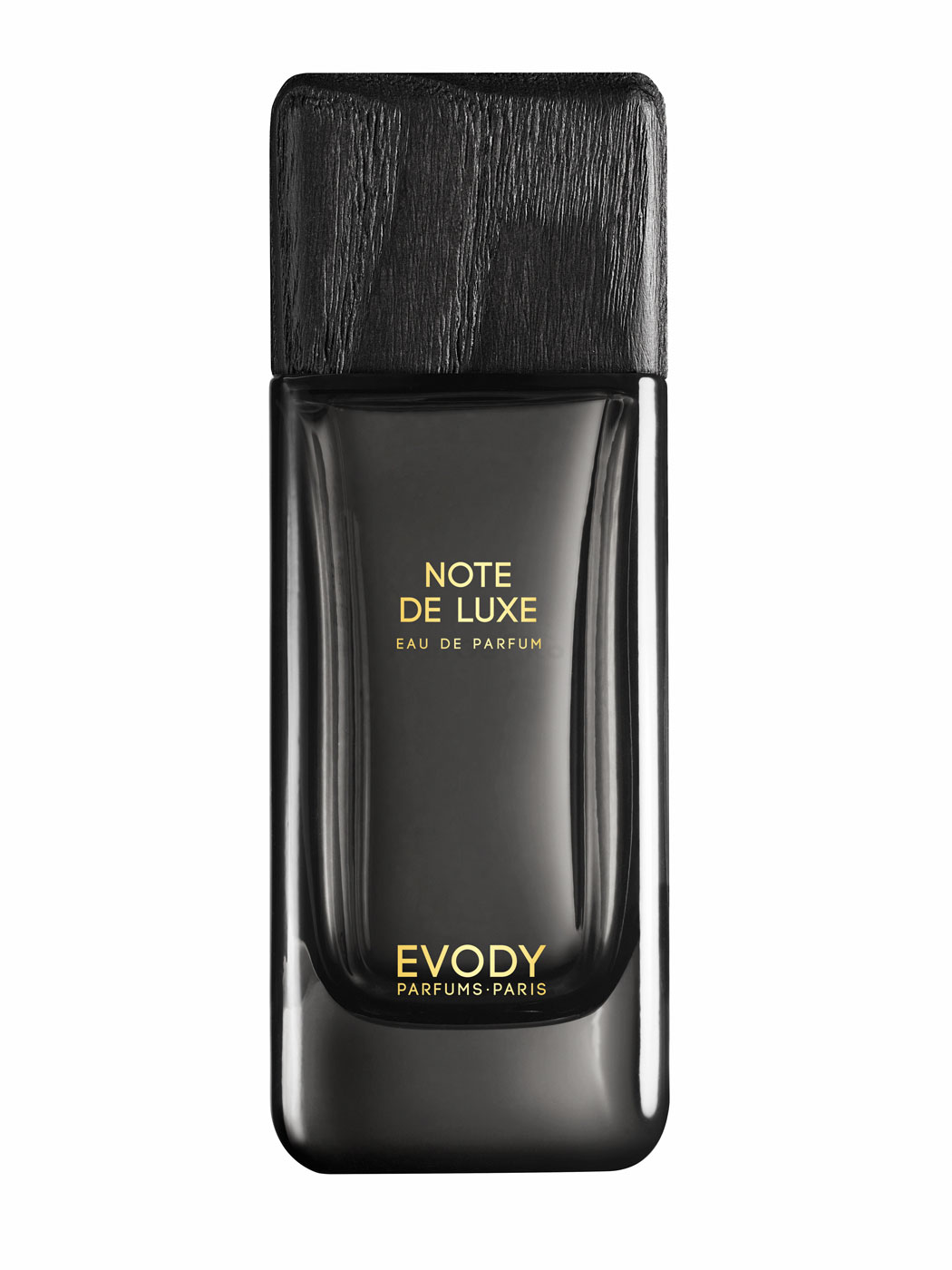 Evody - Collection Premiere - Note de Luxe Eau de Parfum 100ml