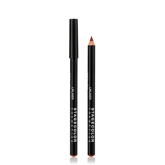 Stagecolor Cosmetics Classic Lipliner Pearly Rosewood