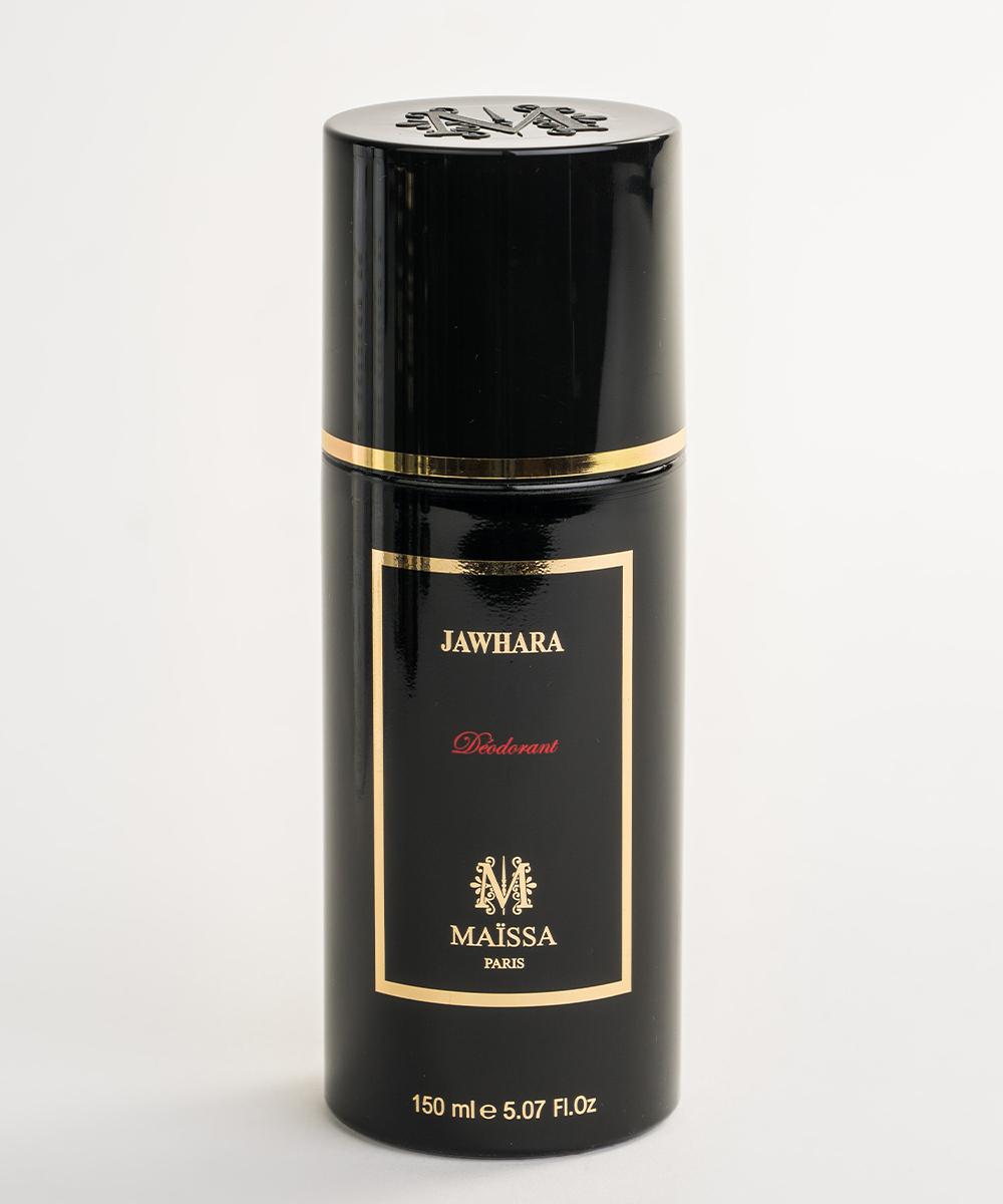 Maison Maissa Jawhara Deodorant 150ml