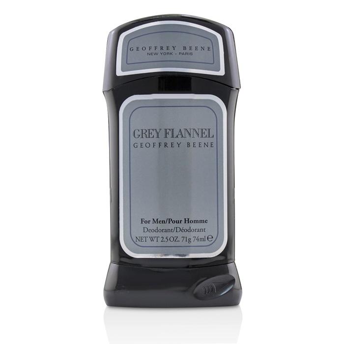 Grey Flannel Geoffrey Beene For Men Deodorant 74ml