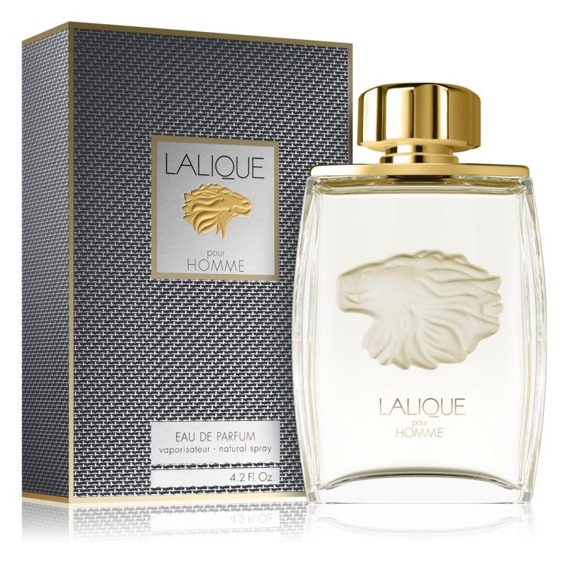 Lalique Lion pour Homme Eau de Parfum 75ml