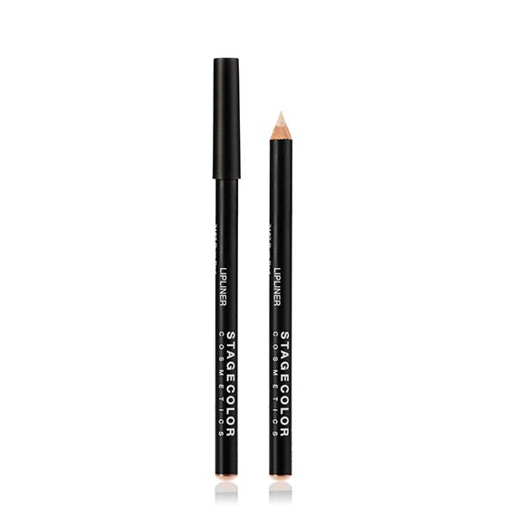 Stagecolor Cosmetics Classic Lipliner Medium